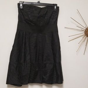Studio Y Dress